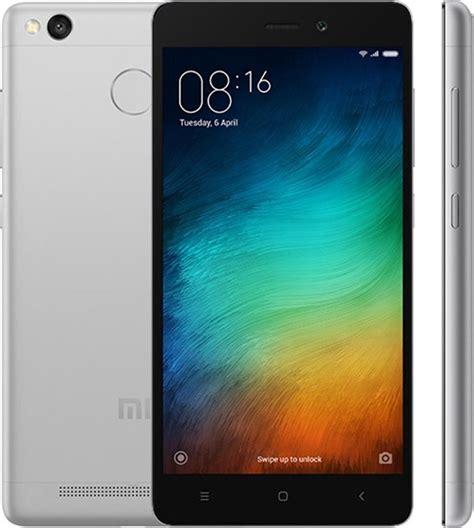 Xiaomi 3s 2 16 xiaomi redmi 3s 16gb skroutz gr