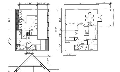 accessory dwelling unit plans building an accessory dwelling unit adu in portland