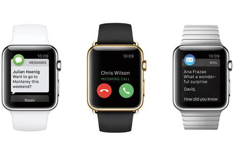 fitness smartwatch standoff fitbit surge vs apple