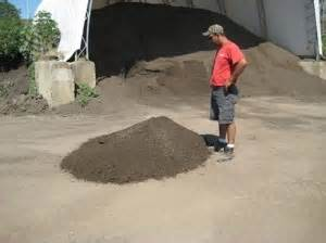How Much Is A Load Of Gravel 187 How Much Will My Truck Hold
