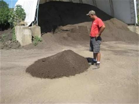 How Many Yards In A Ton Of Gravel 187 How Much Will My Truck Hold