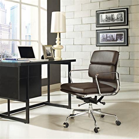 replica eames office chair soft pad lb murray wells