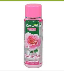 rose water gulab jal wholesaler wholesale dealers  india