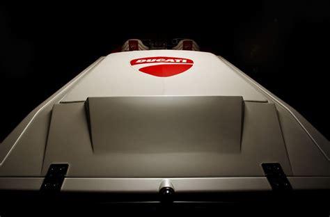 cigarette and boat joke cigarette racing 42x ducati edition racing boat asphalt