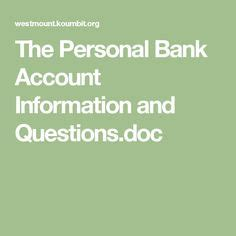 1000 ideas about 7 bank accounts on organize your accounting and budget