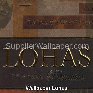 Wallpaper Dinding Lohas | wallpaper lohas 9 pusat wallpaper dinding