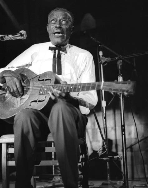 son house the barrett anderson band hypno boogie blog the son house ingredient