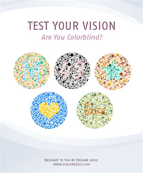 how many are color blind colorblindness there s more than meets the eye