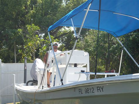 bonefish boats prices andros boats 22 6 ft bonefish boat for sale from usa