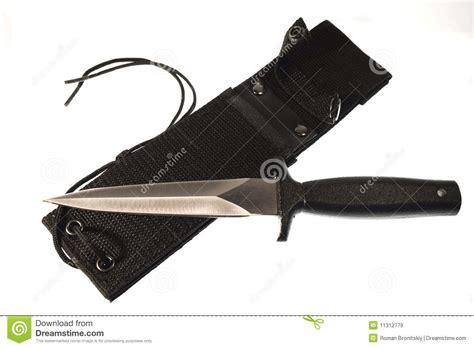 modern daggers modern dagger royalty free stock images image 11312779