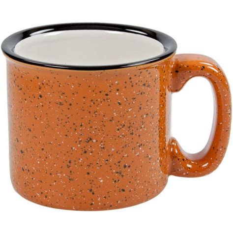 rustic mugs best 25 rustic mugs ideas on mugs tea mugs and blue coffee mugs