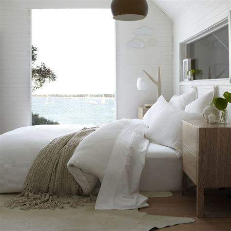 natural bedroom calm and natural bedroom bedroom pinterest natural