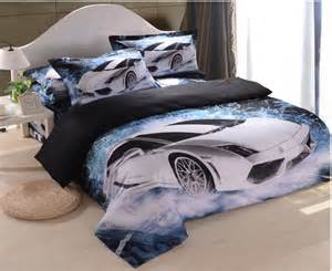 Cute Duvets Cool Comforter Sets Upgrading Your Boring Bedroom Space