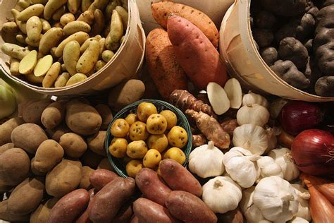 carbohydrates in sweet potatoes carbs in sweet potato vs white potato is sweet potato