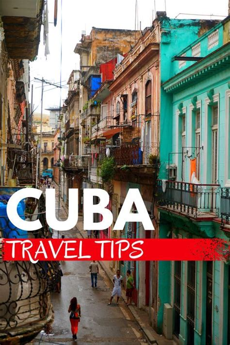 moon cuba travel guide books cuba cuba travel and how to book on