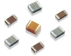 smd capacitor manufacturers smd capacitor smd capacitor suppliers manufacturers in india