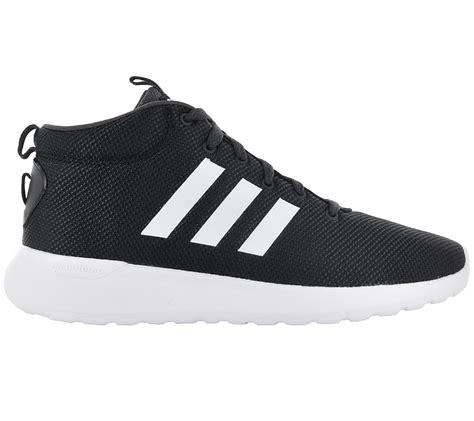 adidas memory foam shop adidas shoes for 183 183 teentrendsandtips