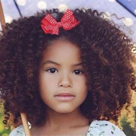 mixed precious beautiful brown and
