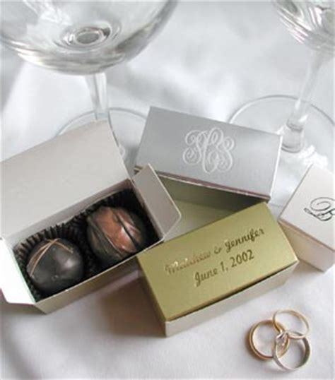 chocolate wedding favours ideas wedding favors chocolate wedding favor sayings gifts gourmet truffles godiva personalized
