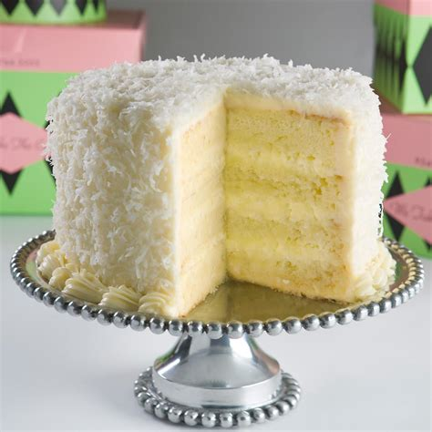 coconut cake recipe oodlekadoodle primitives lets eat fresh coconut cake