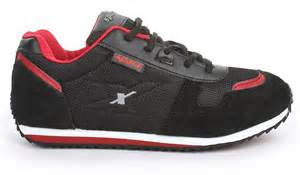 Online Shopping For Kitchen Appliances In India - sparx black red sports shoe buy online from shopclues com
