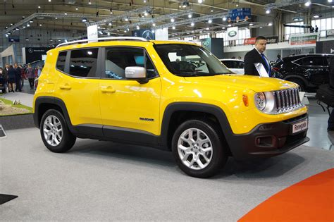 jeep renegade colors new jeep 2015 2015 jeep renegade colors html autos post