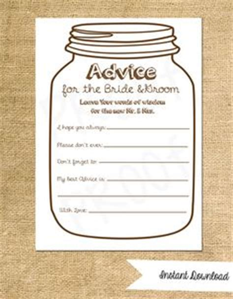 Wedding Wishes Pdf by Wedding Advice And Well Wishes For The New By