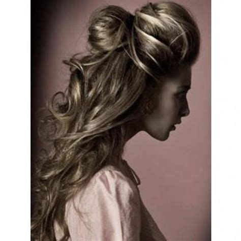 Pirate Hairstyles by Pirate Hairstyles