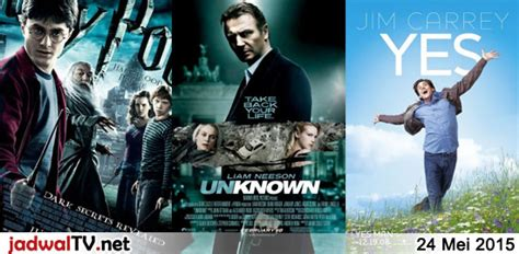 film seru mei 2015 jadwal film dan sepakbola 24 mei 2015 jadwal tv