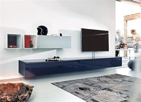 Cheap Modern Living Room Ideas spectral scala sc1650 gloss black lowboard tv cabinet