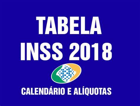 ja saiu piso salarial estadual sp 2016 tabela salarial do vigilante 2016 sao paulo piso
