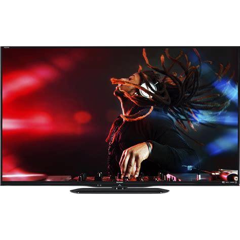 Tv Led Sharp Aquos Lc 24le175i sharp 50 quot lc 50le650u aquos hd smart led tv