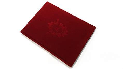 Cloth Covers Lint Cloth Cover Hardback Book Printing Modernprint