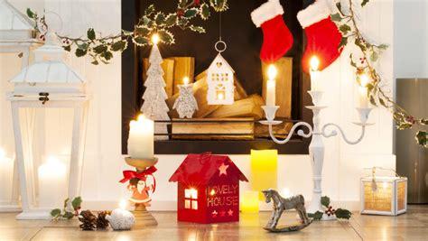 casa natalizia decorazioni accessori e dettagli di stile per la casa