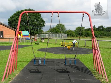 park with swings kids park swings www pixshark com images galleries