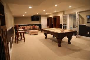 Basement Remodeling Ideas basement remodeling ideas for small basements on with hd