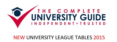 Mba Uk League Tables by Henley Business School Among The Best In The Complete