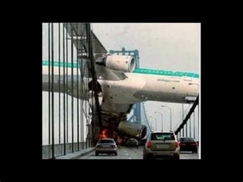 accidentes horribles youtube 10 accidentes de aviones impactantes horribles brutales