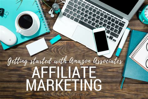 why do you money a fitness marketing guide to create content that kills craft copy that converts and master the science of selling without selling out books how to get started with associates affiliate