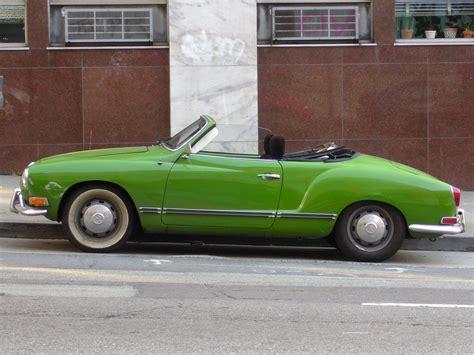 karmann ghia green 100 karmann ghia green classic vw karmann ghia