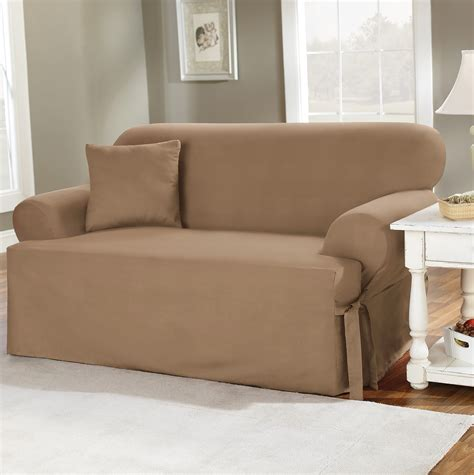 couch cushions online sofa cushion covers online india home design ideas