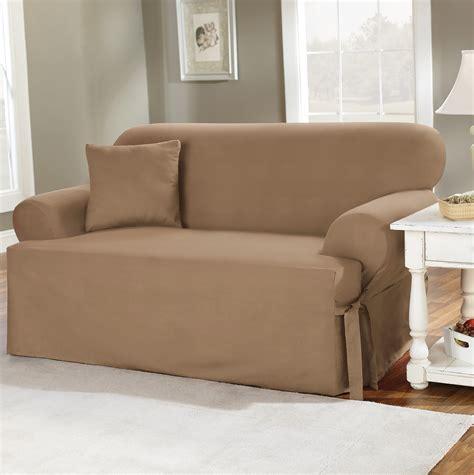 sofa slipcovers india sofa cushion covers online india home design ideas