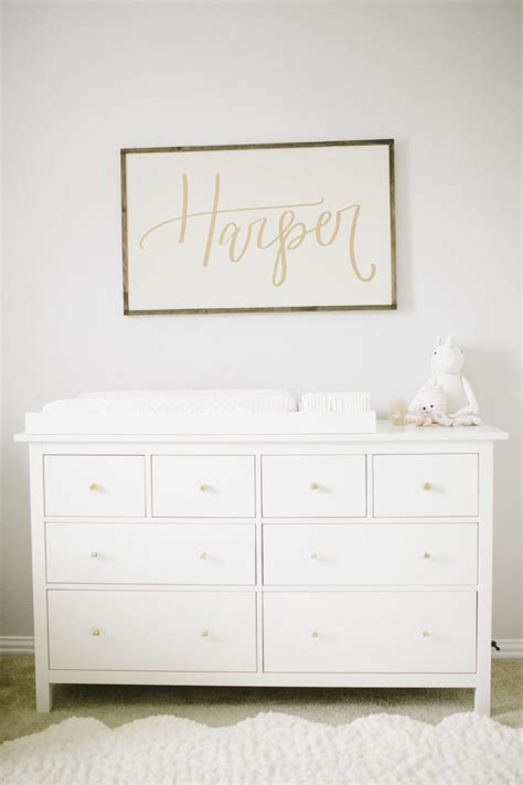 Ikea Baby Bedroom Furniture Must See Ikea Bedroom Furniture Pins Hemnes Apartment Also Dressers Interalle
