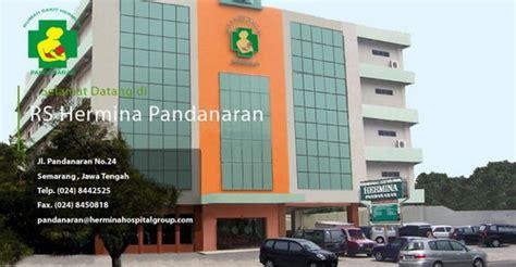 Asuransi Axa Termurah asuransi kesehatan semarang rumah sakit hermina semarang