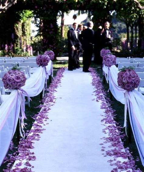 wedding ideas for beautiful wedding theme best wedding ideas quotes decorations