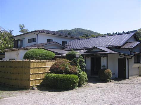 fuji house fuji hakone guest house japanese family style inn quot minshuku quot since 1984 富士箱根