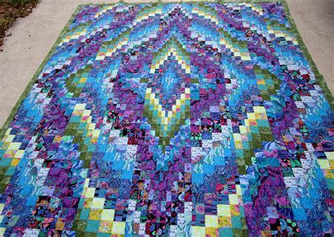 pin bargello quilt patterns beginner cake on