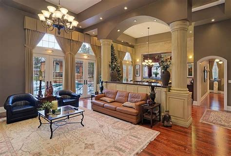 beautiful family rooms beautiful family room homes pinterest