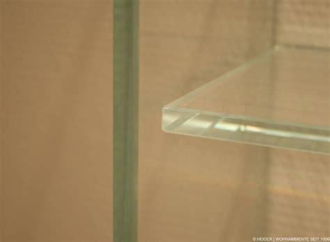 Regal Dreieck by Dreieck Cd Regal Pile Glas Rot