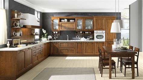 Immagini Cucine Classiche by Cucine Classiche Immagini